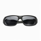 OUTDOOR SPORTS DAY VISION DRIVING BLACK SUNGLASS K139