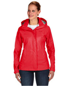 Ladies Marmot PreCip Rain Jacket