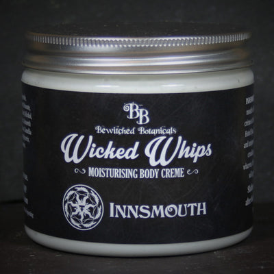 Innsmouth Wicked Whip