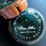 Sleepy Hollow Mystical Melt