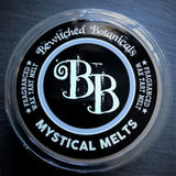 Vanir Mystical Melts