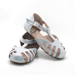 ENCHANTED BooBerry - Ballet Flats