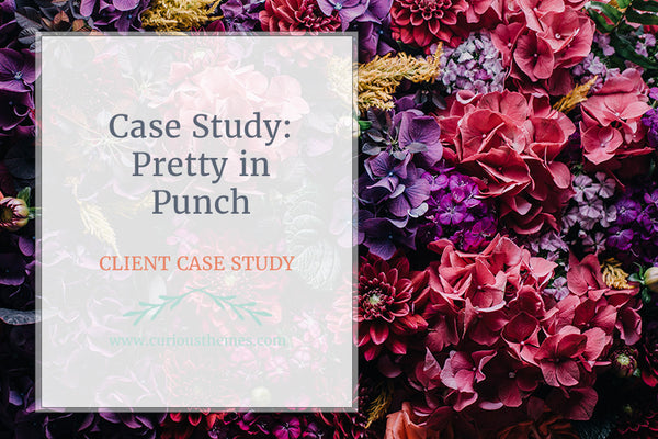 Case Study: Punch