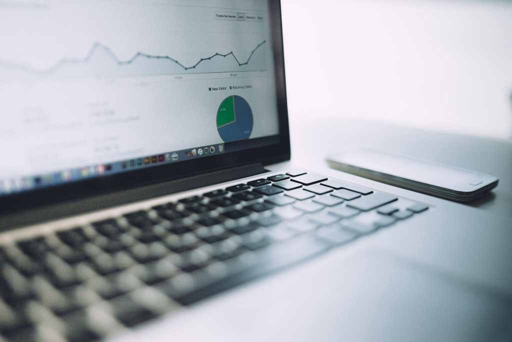Why Google Analytics is Important for your Shopify Store