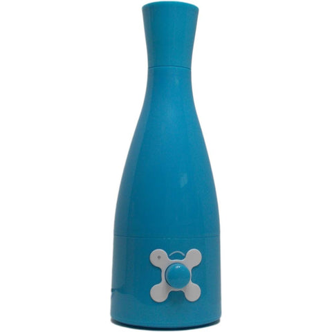 Blue Angel Humidifier