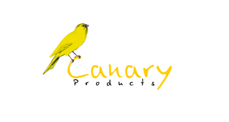 CanaryProducts.com