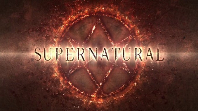 Supernatural's 'Somewhere Between Heaven and Hell' airs March 9 (episode synopsis)