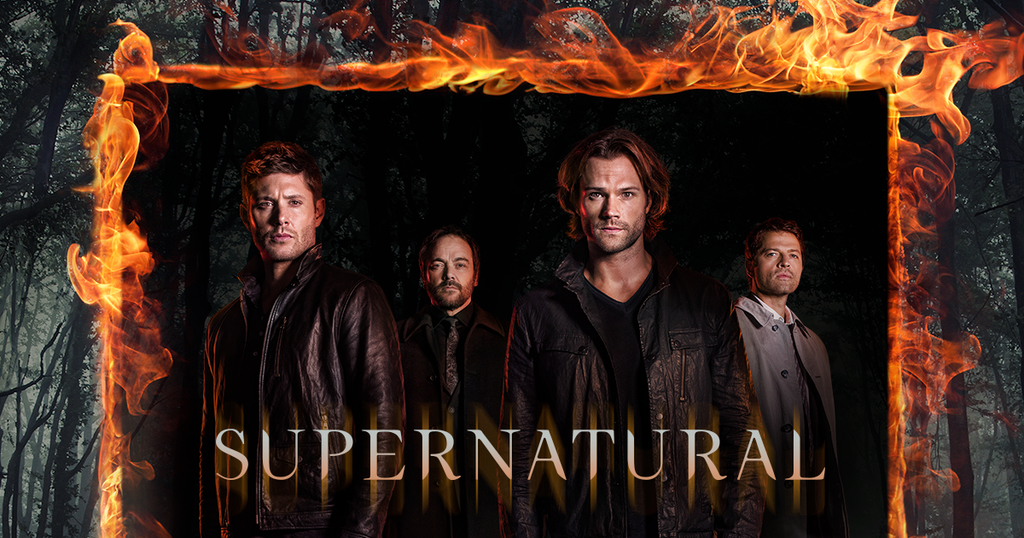 'Supernatural' Season 13 Spoilers: Chuck to Return?