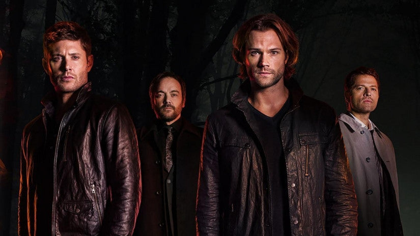 Supernatural Season 13 Release Date Confirmed, Cast News