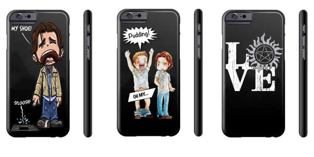 Awesome Phone Covers!