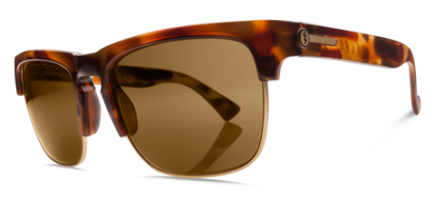 Vintage Tort / Melanin Bronze Polarized Level I