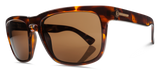 Tortoise Shell / Melanin Bronze Polarized Level I