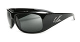 Black Label / Polarized G12 Black Mirror