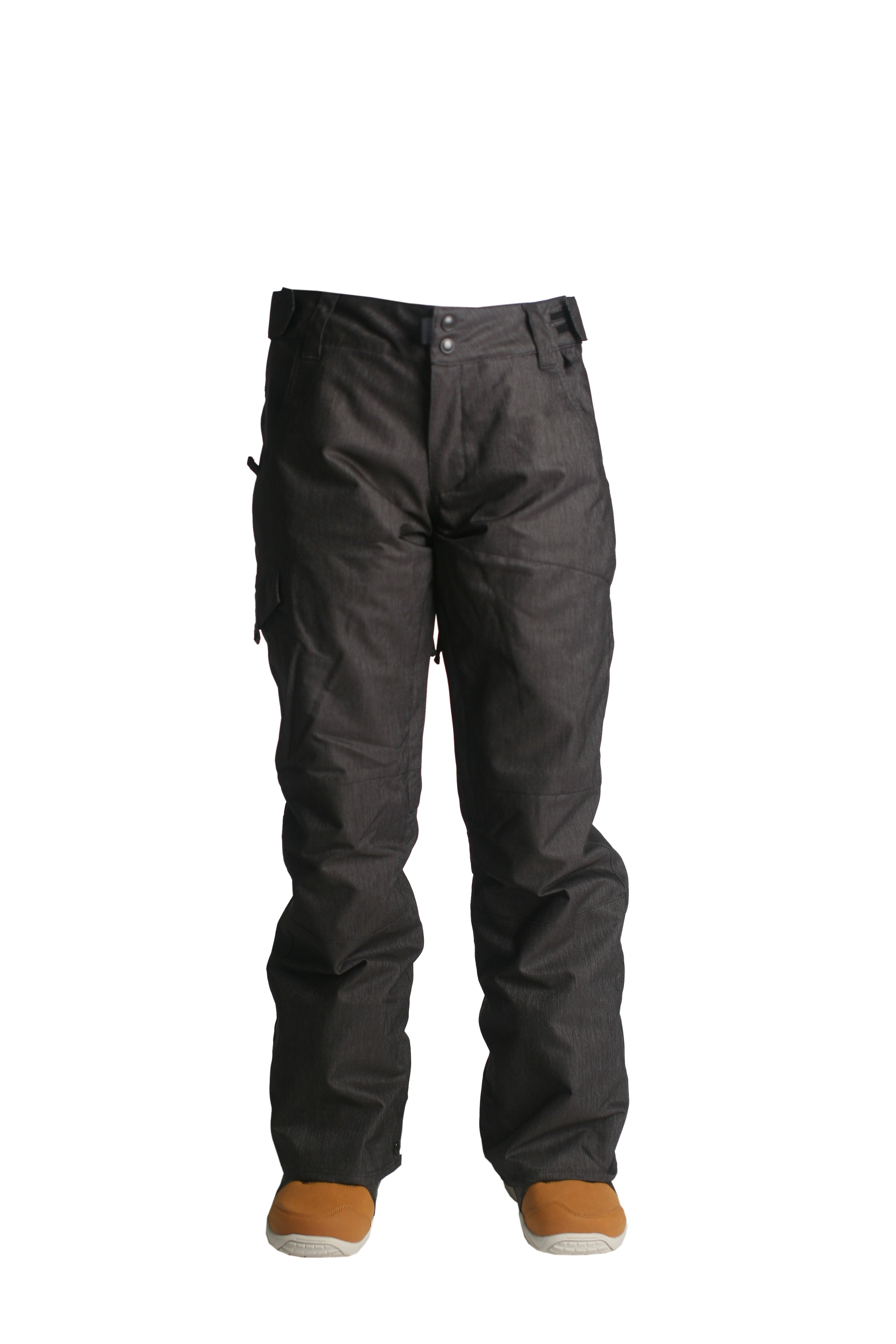 Roxhill Pant 16/17 by RIDE