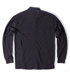Jack O'neill Salvador Zip-Up
