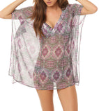Tallulah Coverup 16