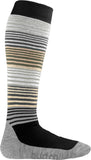Women's Scout Sock 16/17