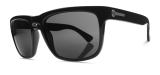 Gloss Black / Glass Polarized Grey