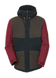 Parklan Field Insulated Jacket 15/16