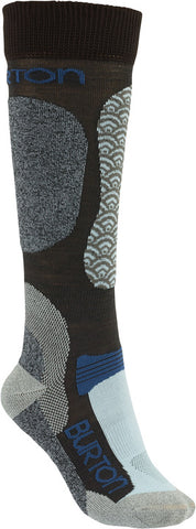 Women's Merino Phase Sock 15/16