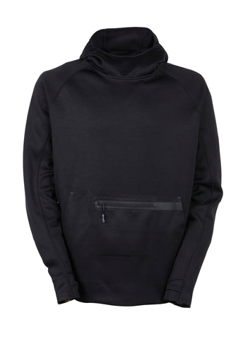 Glacier Exploration Pullover Tech Fleece 16/17