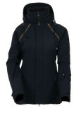 Women's Parklan Labrynth Insulated Jacket 15/16