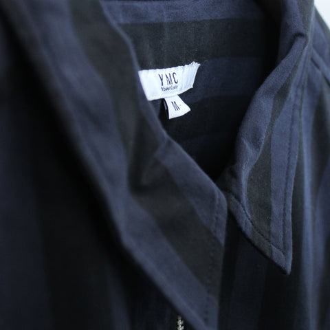 YMC London | ACE/FIVE