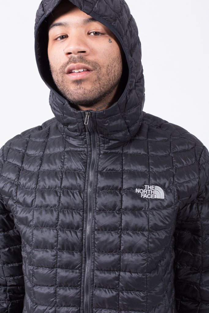 Thermoball Hoodie | The North Face | ACE/FIVE