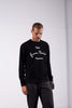 NFPM Sweatshirt | Drole De Monsieur | ACE/FIVE