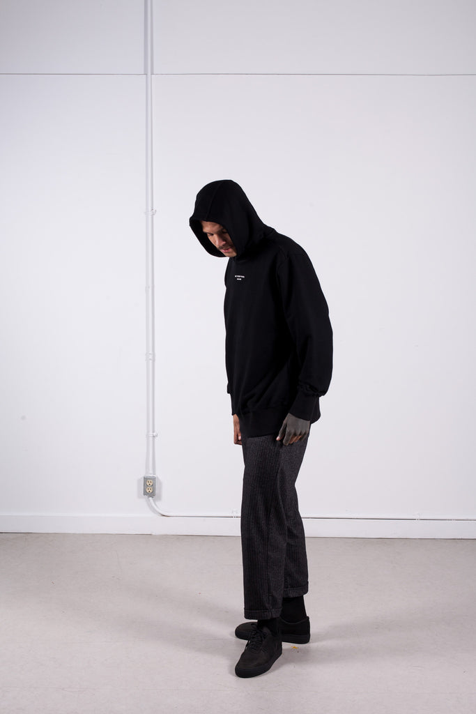 Bay City Trouser | YMC | You Must Create | ACE/FIVE