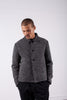 Groundhogs Jacket | YMC | You Must Create | ACE/FIVE
