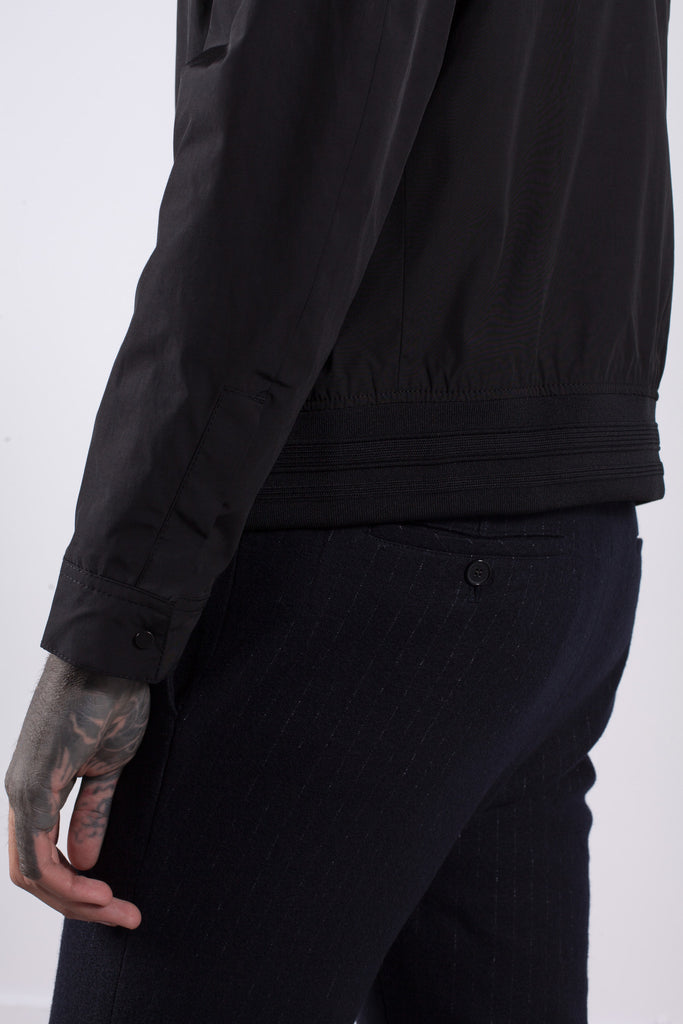 Waist Band Pants | PLAC | ACE/FIVE