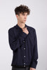 Ethan Mid Century Button Down | Timo Weiland | ACE/FIVE