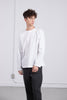 Jacob Long Sleeve T-Shirt | Timo Weiland | ACE/FIVE | ACE FIVE SHOP