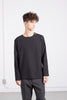 Jacob Long Sleeve T-Shirt | Timo Weiland | ACE/FIVE