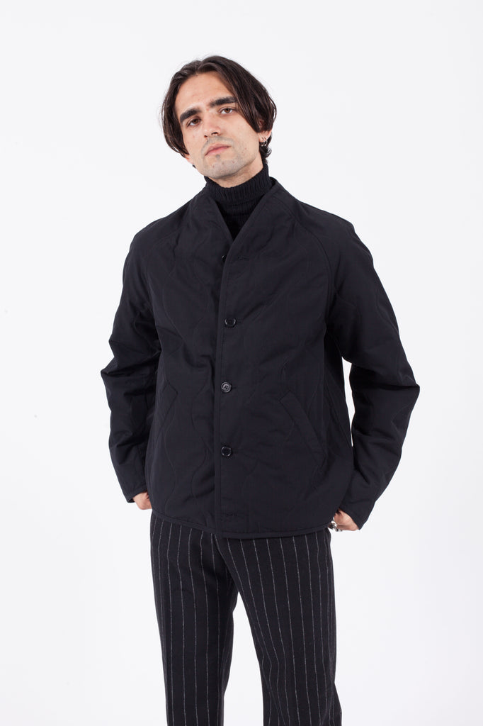 Erkin Koray Jacket | YMC | ACE/FIVE