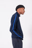 B-Boy Jacket | YMC | ACE/FIVE
