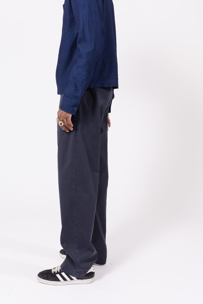 The Duke Trouser | YMC | ACE/FIVE