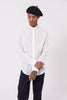 Bootboy Shirt | YMC | ACE/FIVE