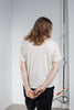 Chapter Speck Knit Top SS16 | ACE/FIVE