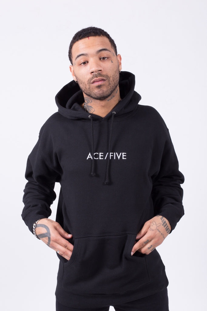 Everyday Sweater | ACE/FIVE