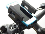 Universal Cell Phone Bicycle Handlebar Holder - Cell-stuff - 2