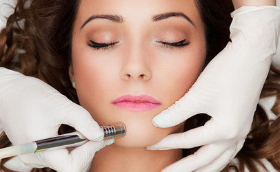 Medical Esthetics