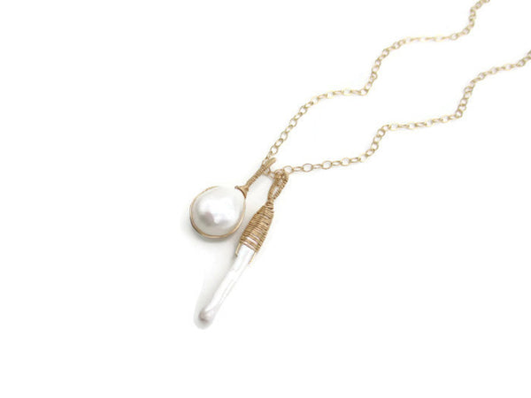 freshwater-pearl-necklace