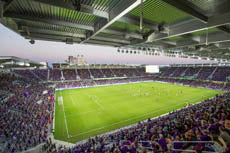 Orlando-City-soccer-patchbays