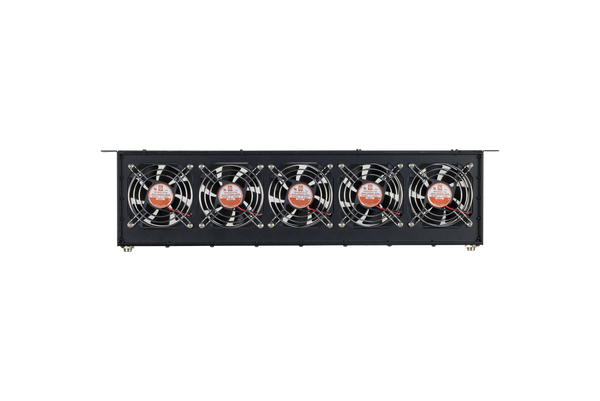 DAFAN Video Distribution Amplifier Fan