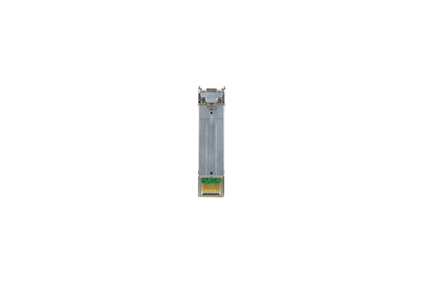 DASFPLC3G Video Optical Transceiver SFP Module