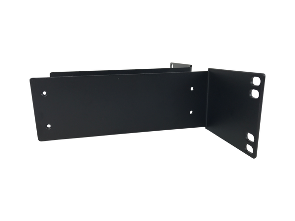 PSRME15 - ProStudio PS4825F Rackmount Kit