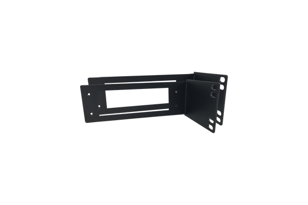 PSRME15D - Dante Patchbay Rack-mount Kit for PATCH32A Patchbay