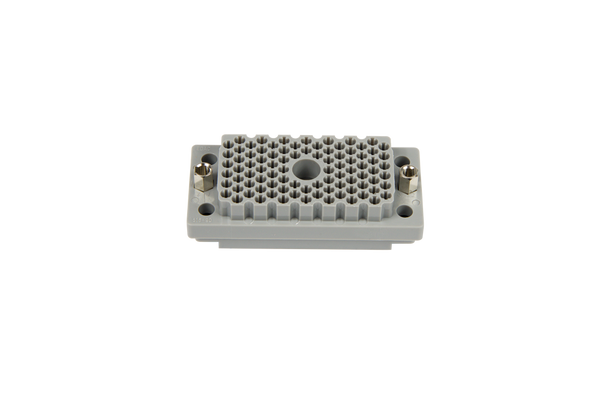 E90 (Female) 90-Pin Connector Housing